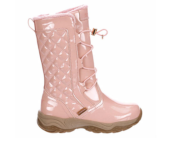 Girls Dacy Iii Snow Boot