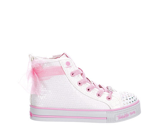 Girls Twinkle Lite