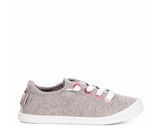 Girls Bayshore Sneaker