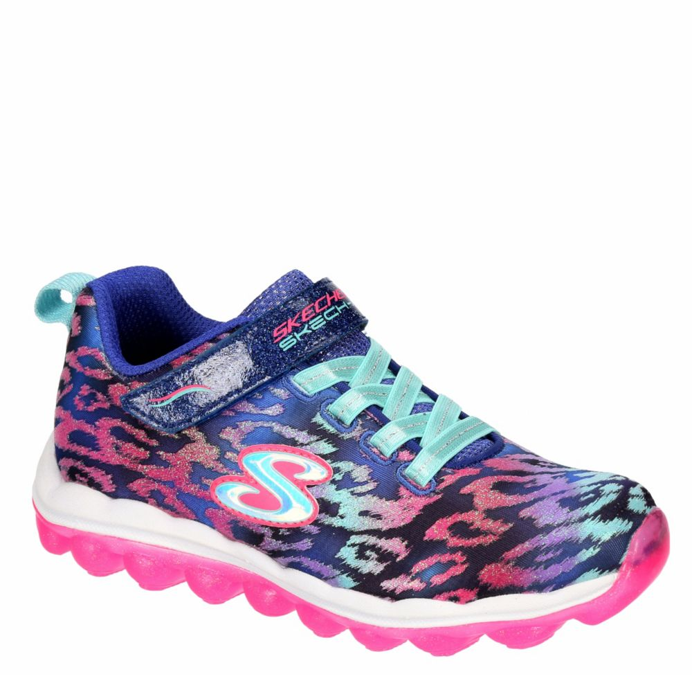 skechers kids shoes girls