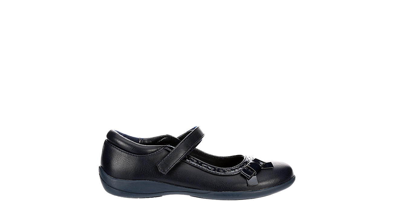 NINA KIDS Girls Luna - NAVY