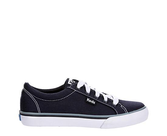 Girls Jumpkick Sneaker