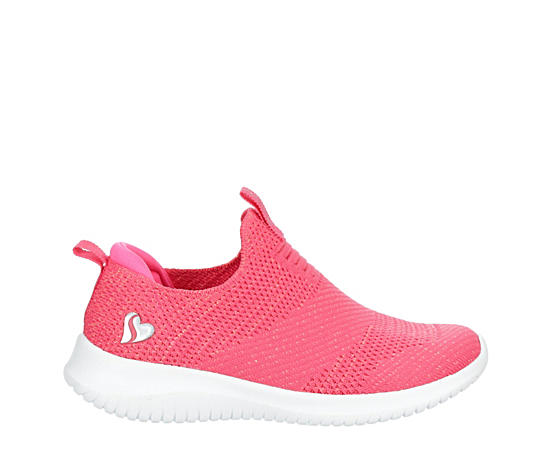 Girls Ultra Flex - Fluorescent Fun 302081l