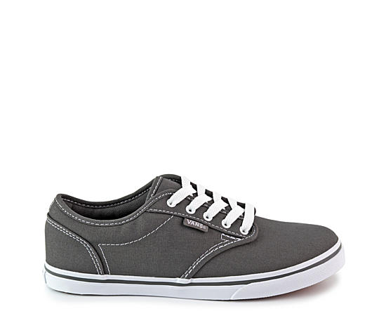 Womens Atwood Low Sneaker