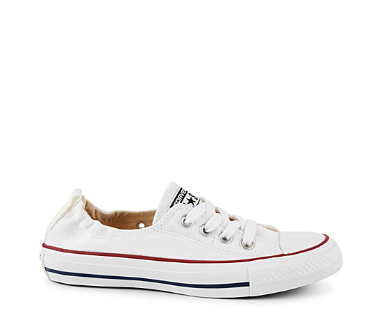 Womens Chuck Taylor All Star Shoreline Sneaker