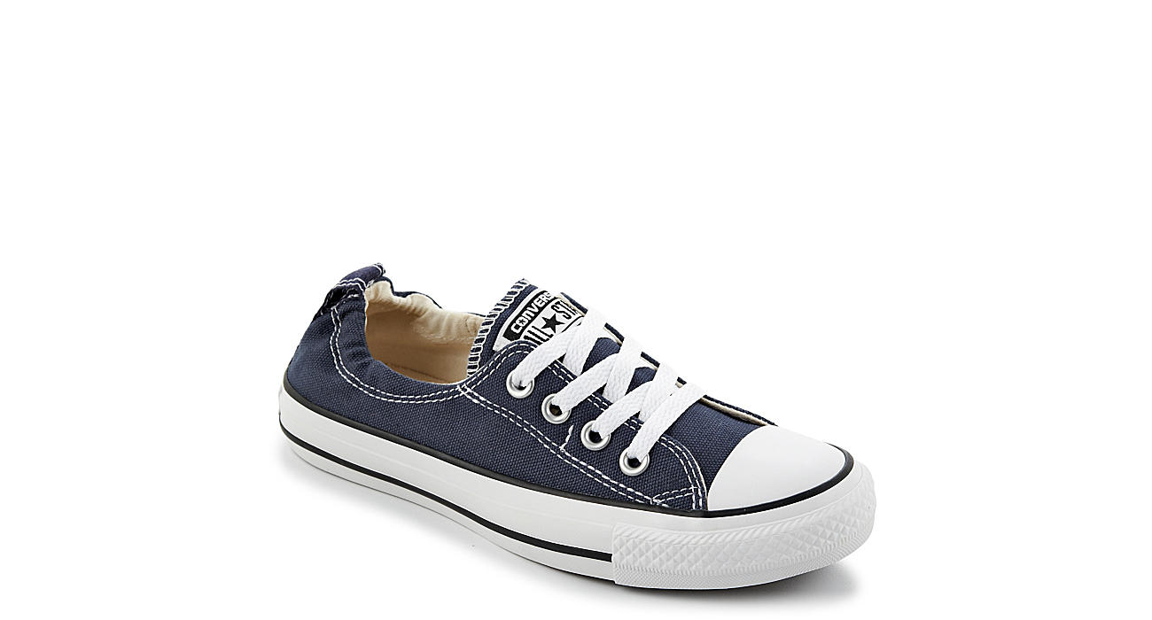 Off Broadway Shoes Converse