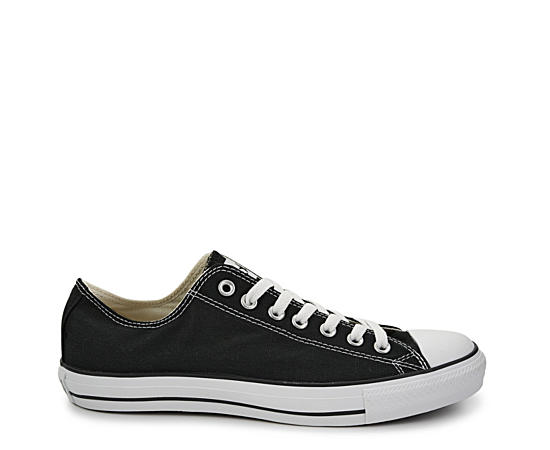 Mens Chuck Taylor All Star Low Sneaker