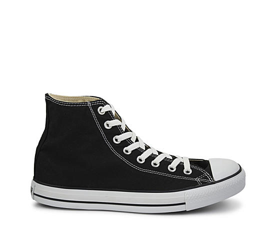 Mens Chuck Taylor All Star Hi Sneaker