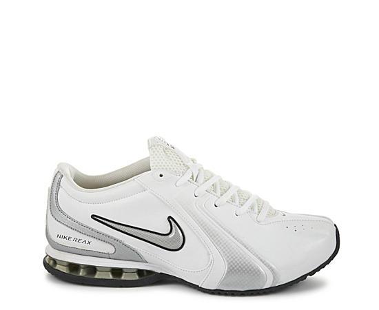 Mens Reax Tr 3 Training Shoe