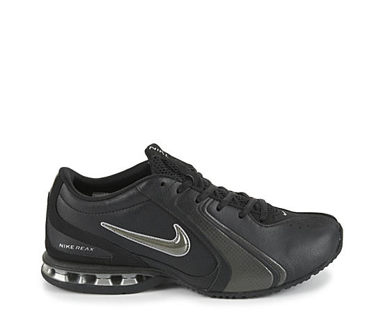 Mens Reax Tr 3 Training Shoe