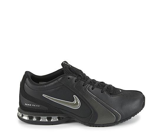 Mens Reax Tr 3 Sneaker