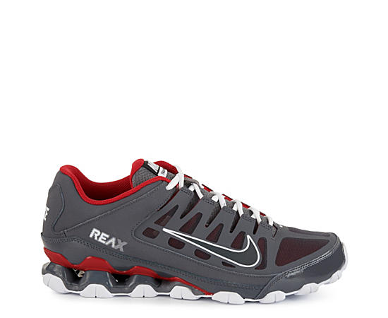 Mens Reax 8 Tr Mesh Training Shoe