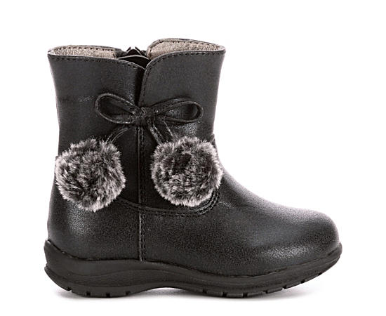 Girls Girls Toddler Boot