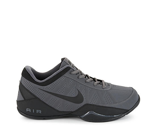 Mens Air Ring Leader Low Basketball Shoe
