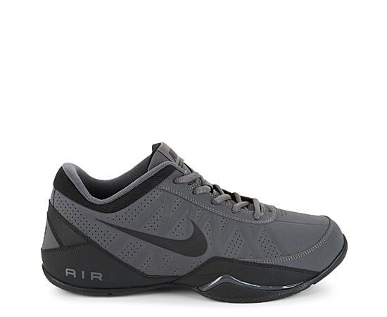 Mens Air Ring Leader Low Basketball Shoe