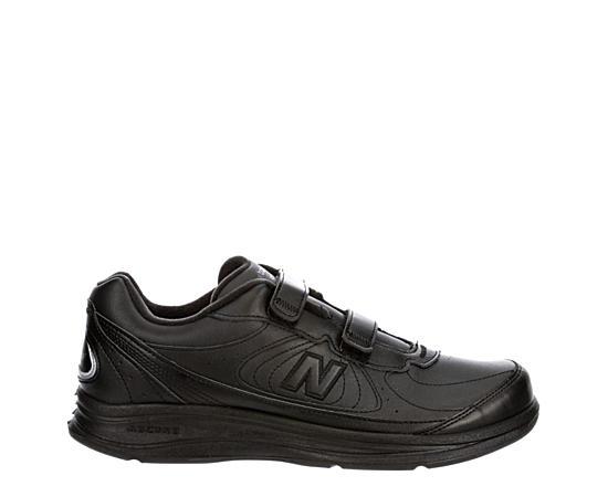 Mens 577 Walking Shoe