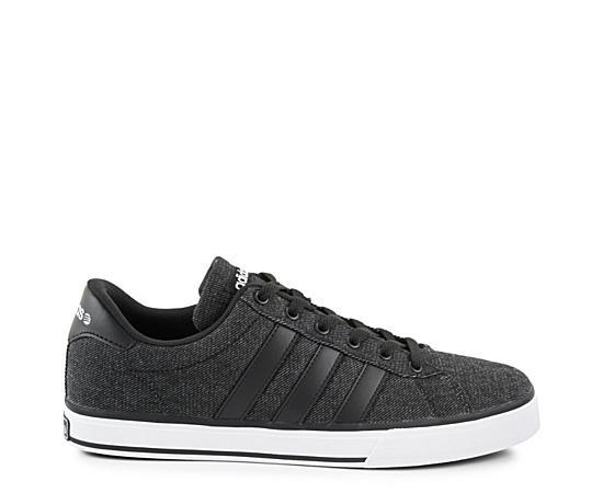 Mens Neo Se Daily Vulc Sneaker