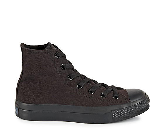 Mens Chuck Taylor All Star High Sneaker