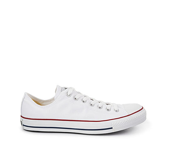 Mens Chuck Taylor All Star Lo Sneaker