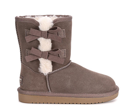 b14672636d1 Koolaburra by UGG Boots | Koolaburra Boots | Off Broadway Shoes