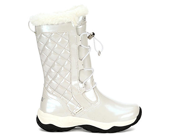 Girls Dacy Ii Snow Boot