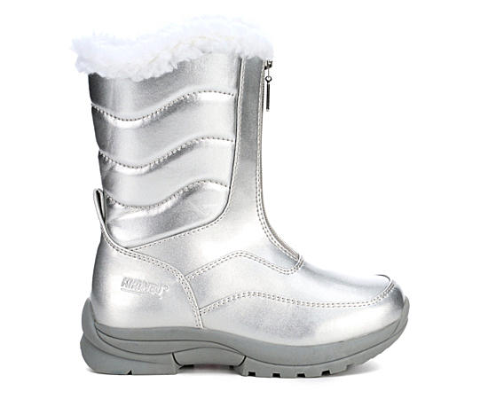 Girls Davia Ii Snow Boot