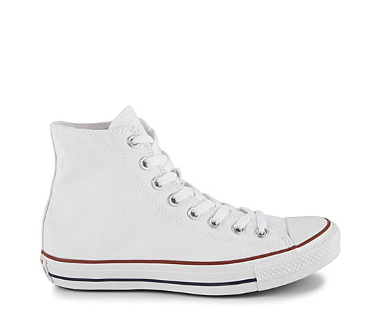 Mens Chuck Taylor All Star High Top Sneaker