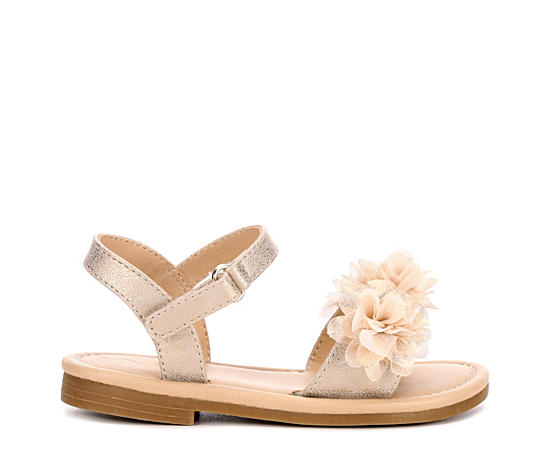Girls Girls P-cindy Sandals
