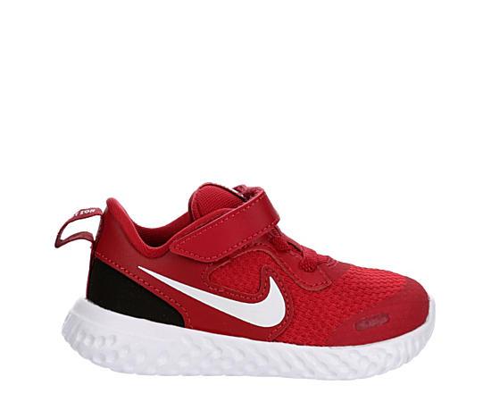 Girls Infant Revolution 5 Sneaker
