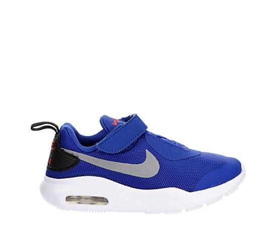 Infants Air Max Oketo