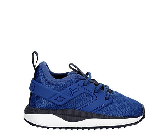 Boys Infant Pacer Next Excel Sneaker