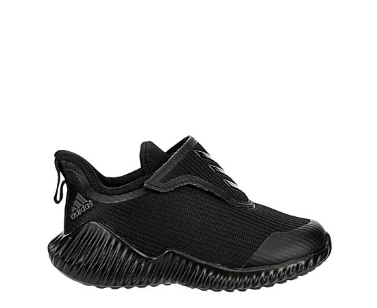 Boys Infant Forta Run Sneaker