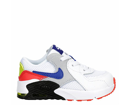 Boys Infant Air Max Excee Sneaker