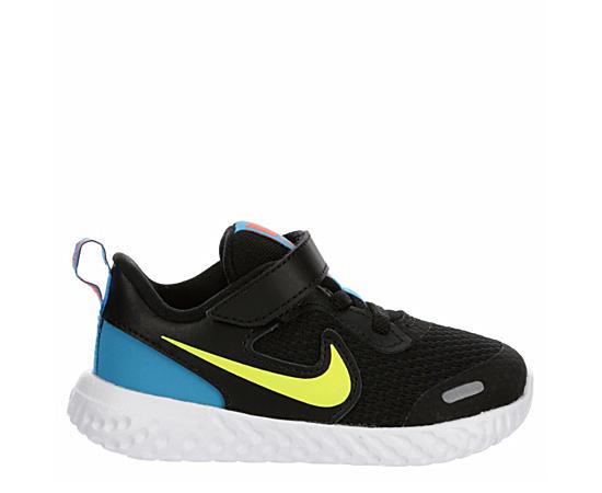 Boys Infant Revolution 5 Sneaker