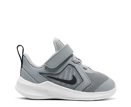 Boys Infant Downshifter 10 Sneaker
