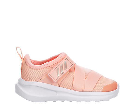 Girls Infant Forta Run X Sneaker