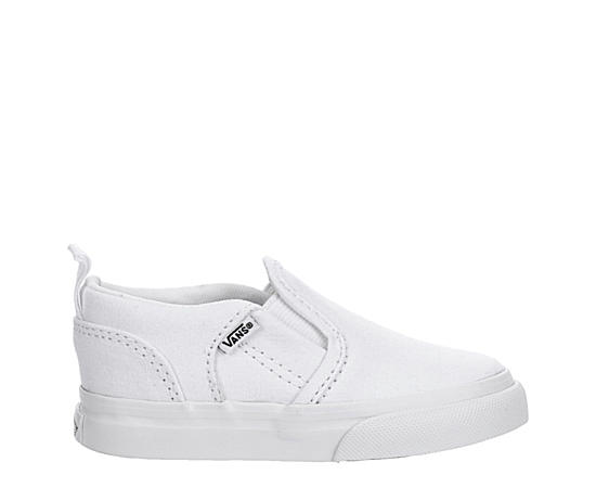 Boys Infant Asher Slip On Sneaker