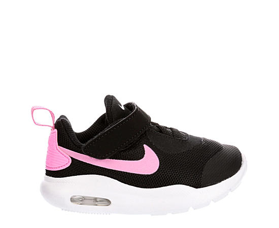 Infants Air Max Oketo Sneaker