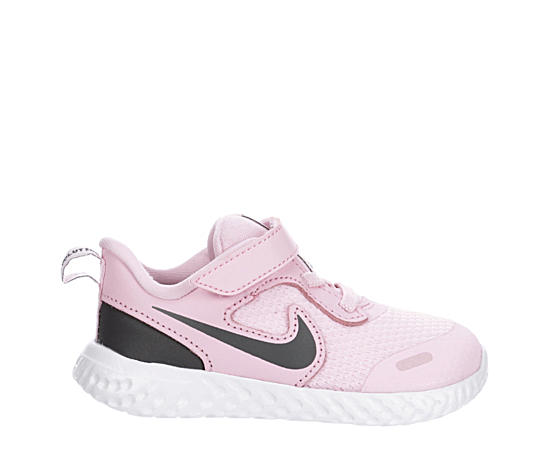 Girls Infant Revolution 5 Sneaker