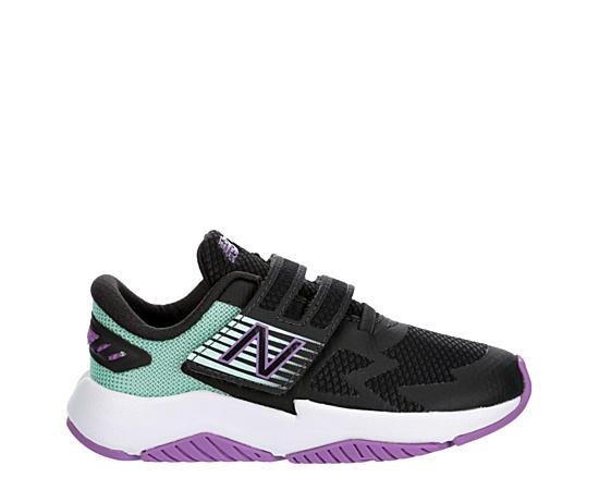 Girls Infant Rave Run Running Shoe
