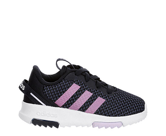 Girls Infant Racer Tr 2.0 Running Shoe