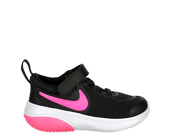 Girls Infant Project Pod Sneaker