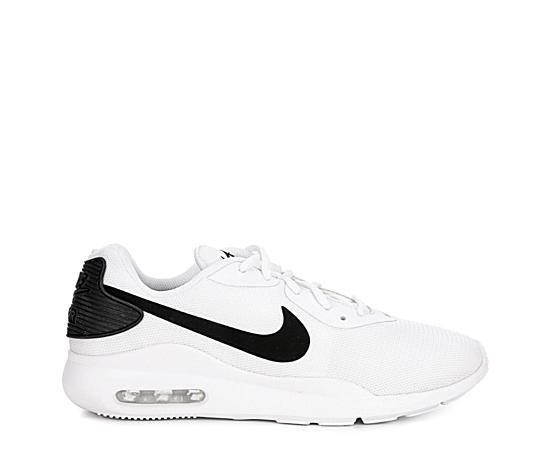 Boys Air Max Oketo Grade School Sneaker