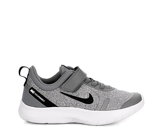 Boys Flex Experience 8 Sneaker