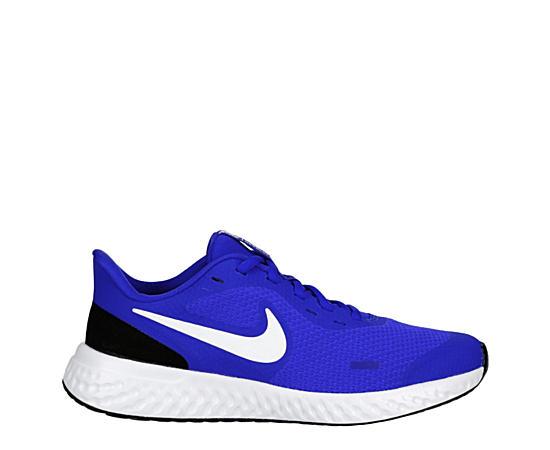 Boys Revolution 5 Sneaker