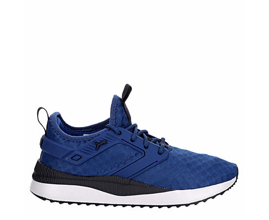 Boys Pacer Next Excel Sneaker