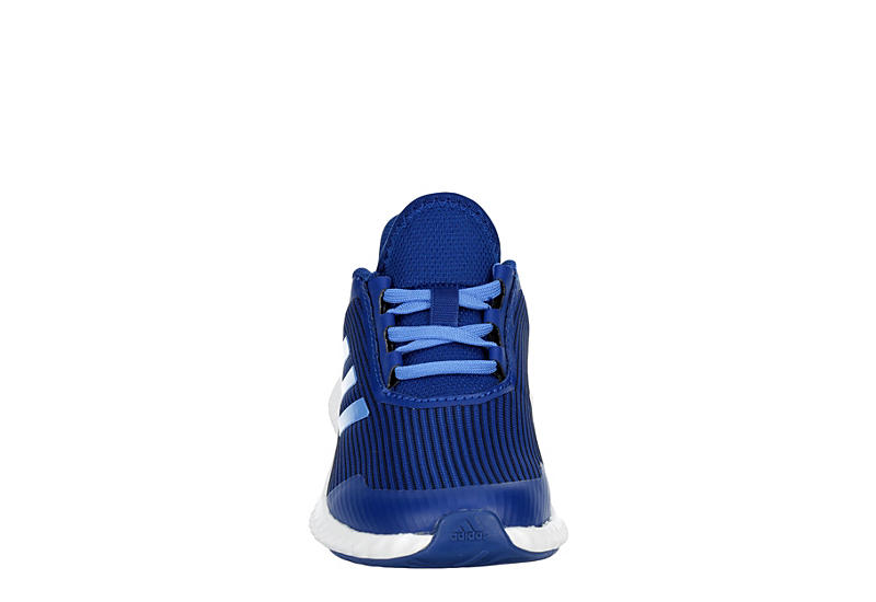 ADIDAS Boys Forta Run Sneaker - BLUE