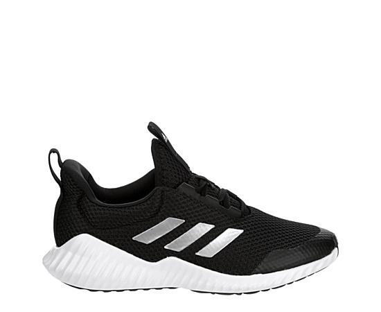 Boys Forta Run Sneaker
