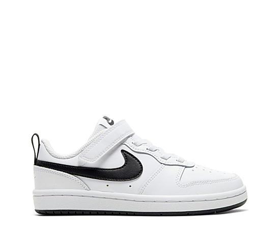 Boys Court Borough 2 Sneaker