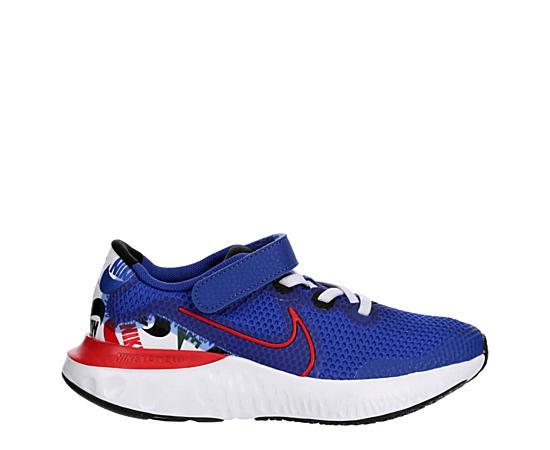 Boys Renew Run 2 Running Shoe